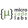 mechmine vibration monitoring partner MicroCodeLabs