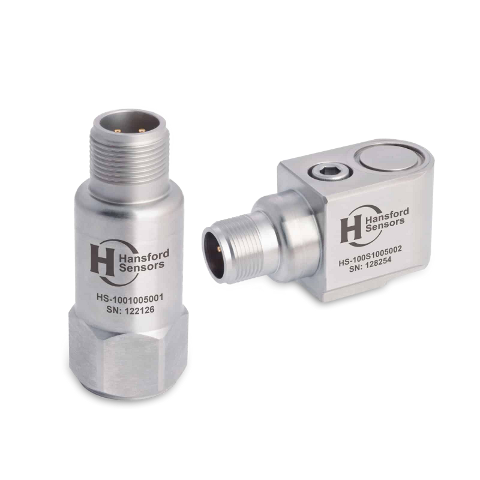 mechmine llc predictive maintenance hansford sensors swiss reseller